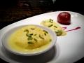 Jamawar-crowne-plaza-kuwait-indian-restaurant-bndq8-kuwait-dessert-2
